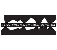 Construction Luc Montreuil